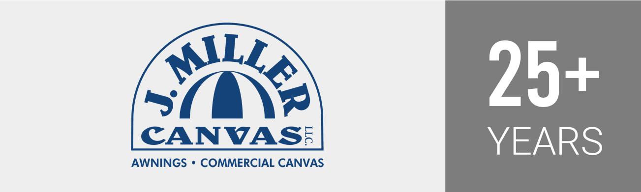 JMiller new logo
